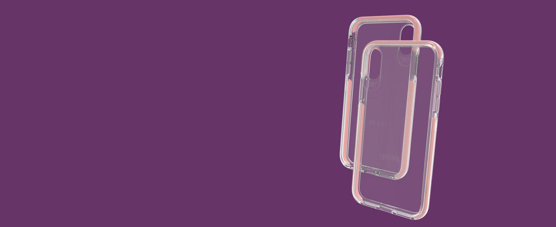 accessoire-telephone-iphone-slider