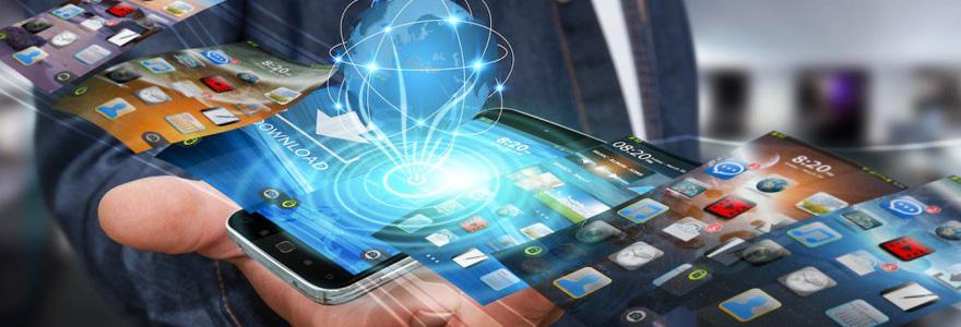 Comparatif : Quel téléphone portables choisir ?