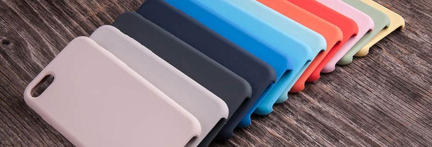 Les accessoires indispensables pour votre Smartphone et tablette tactile