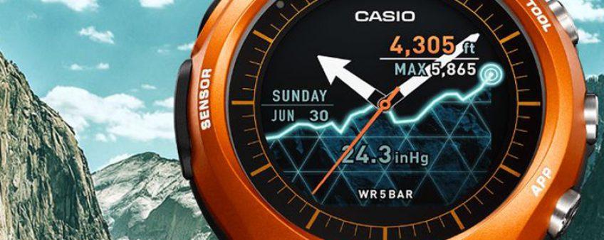 Apple Watch, Zenwatch et Moto 360… La guerre de la smartwatch enfin lancée