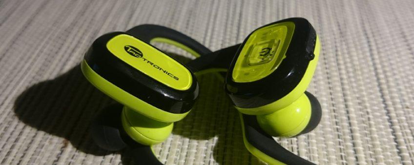 Bien choisir son oreillette Bluetooth