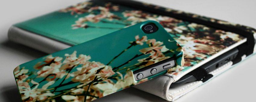 Coque de portable : pour protéger son téléphone mobile