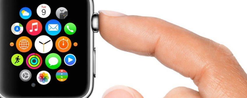 Montres connectées : l'Apple Watch, c'est bien, mais ça sert à quoi ?