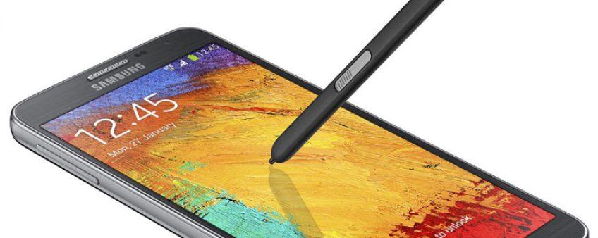 Stylet pour téléphone mobile et tablette